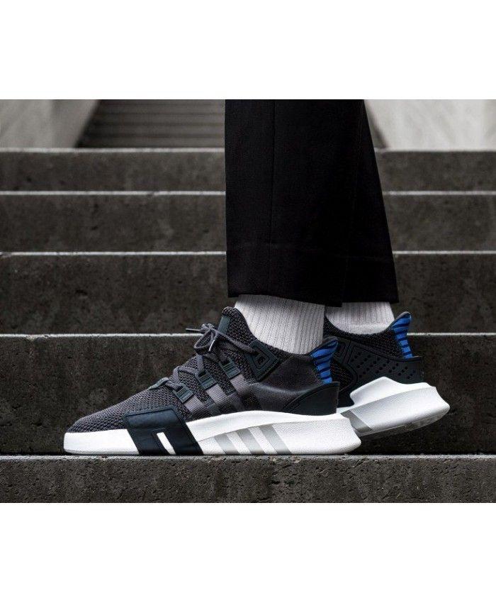 Carbon Adidas Adv Royal Mens Collegiate Bask Shoes Equipment OZPTiXuk