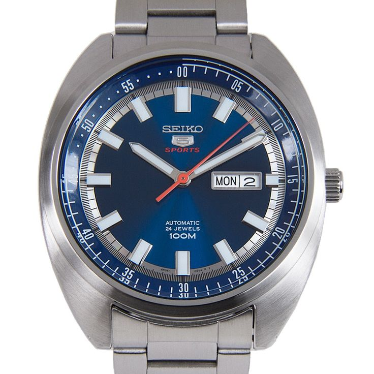 Chronograph-Divers.com - Seiko 5 Sports Automatic Turtle Stainless Steel Watch SRPB15K1, $138.00 (https://www.chronograph-divers.com/seiko-5-sports-automatic-turtle-stainless-steel-watch-srpb15k1/)