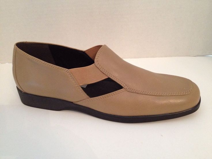 Very Comfortable Womens House Shoes