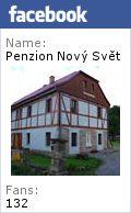 Nový Svět (České Švýcarsko)