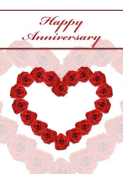 Printable Anniversary Cards Free Online 44 cv01billybullockus – Printable Anniversary Cards Free Online