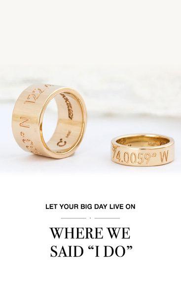 350 best Engagement Rings images on Pinterest Engagement rings