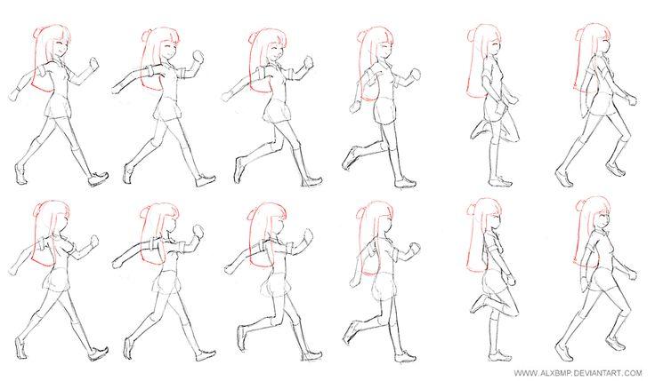 Открыток рождение, создание анимации в картинках