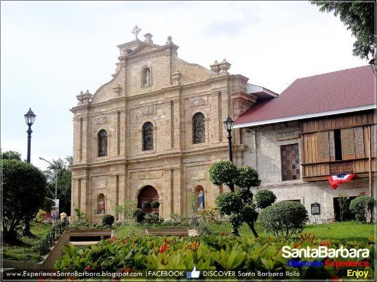 LAPAZ  iloilo city 5000   ... près de Diversion 21 Hotel à Iloilo City, Philippines - TripAdvisor