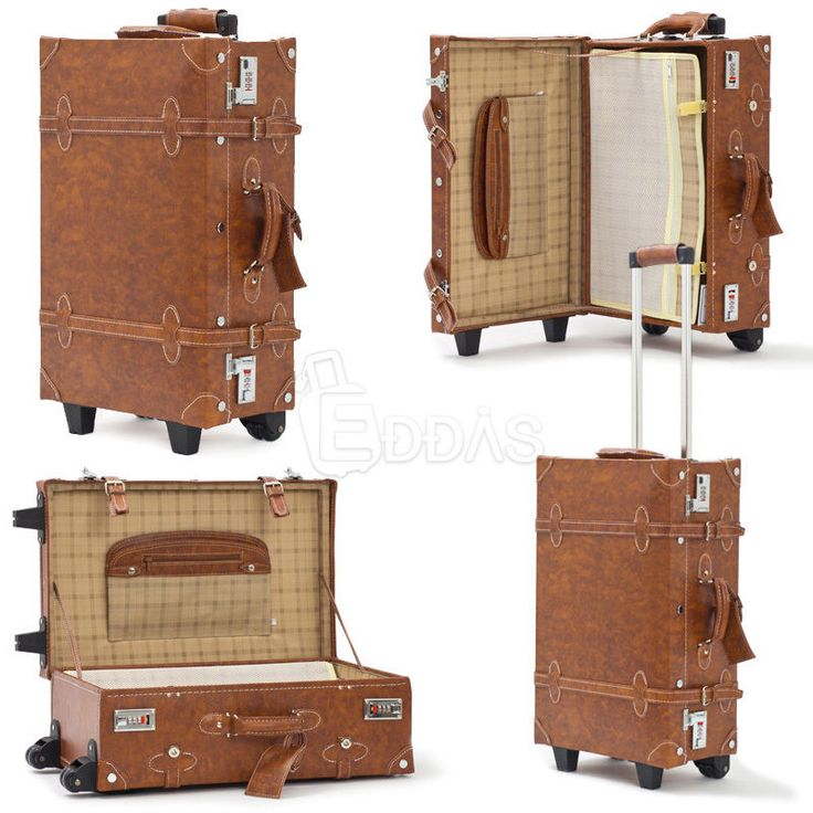 The 25  best Hard suitcase ideas on Pinterest | Suitcase set ...