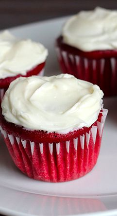 16 best images about Recipes desserts cupcakes on ...
