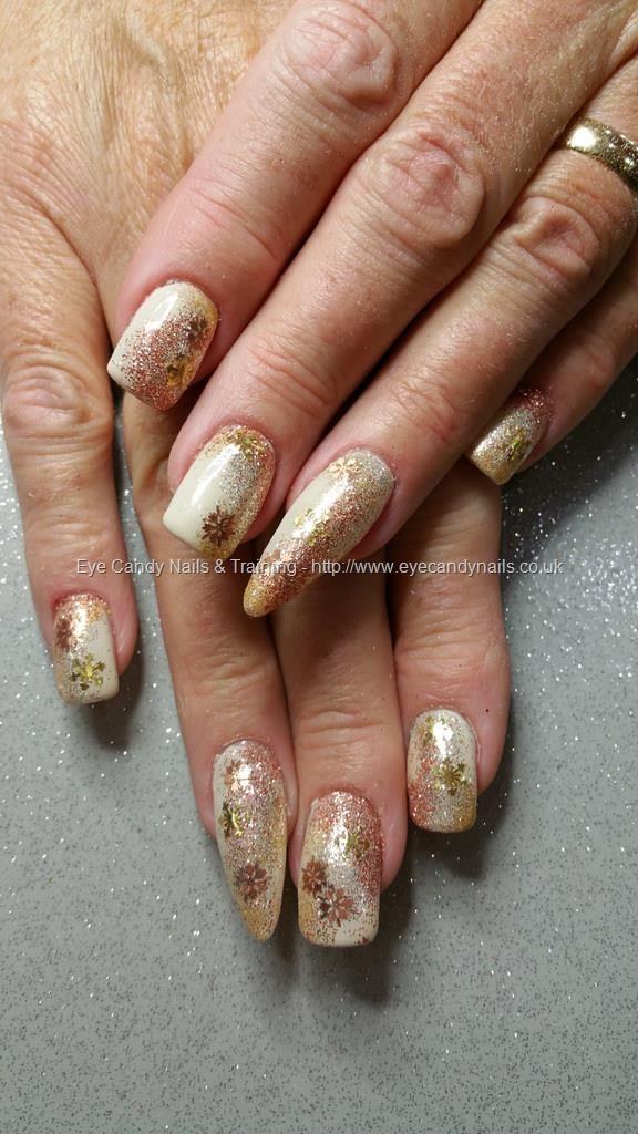Amato 4695 best Eye Candy Beautiful Nail Art images on Pinterest  LN62