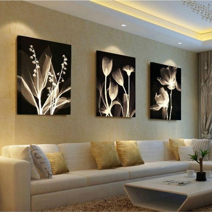 36 best images about quadri moderni con fiori on pinterest for Quadri moderni minimalisti