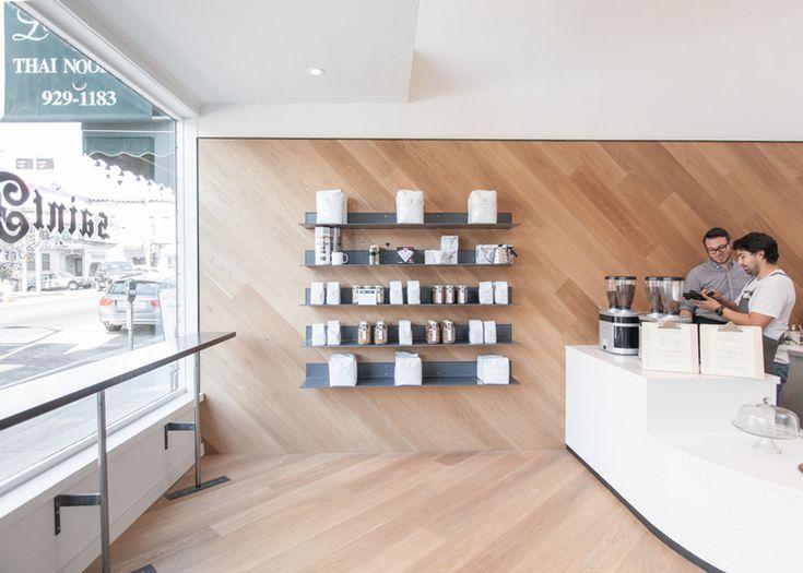 10 best Coffee images on Pinterest Coffee brewing methods, About - küchenmöbel günstig online kaufen