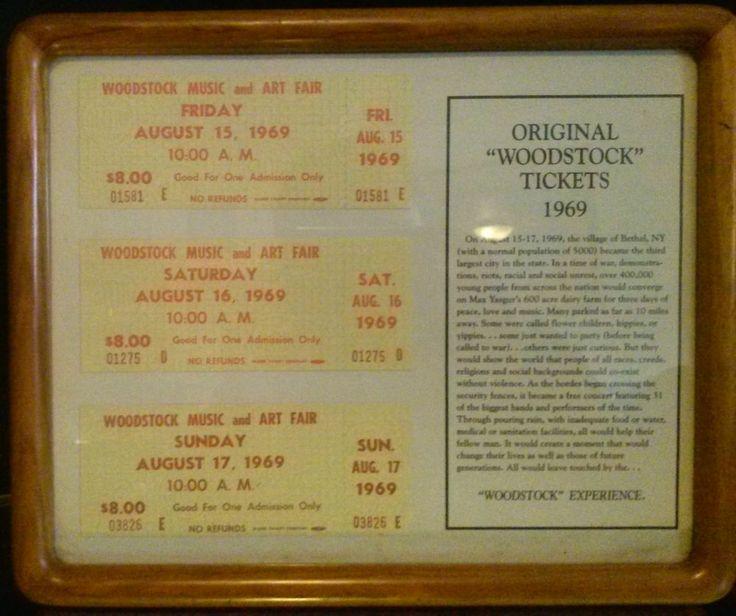 1000 Ideas About Woodstock Concert On Pinterest