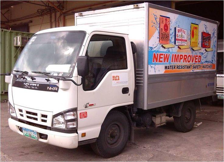 Truck Graphic Truck Sticker Truck Sticker Maker Truck