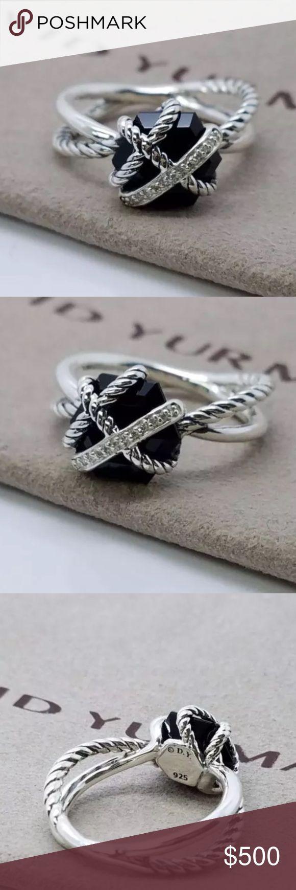 Best 25 Black diamond price ideas on Pinterest
