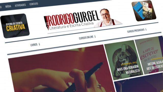 http://aldeneslopes.com/indicacao-rodrigo-gurgel