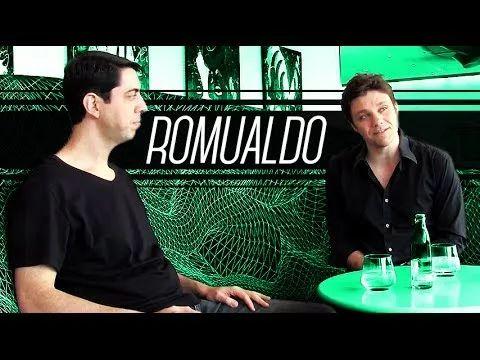 Romualdo Cronemberger Top Afiliados l 100 mil em 5 dias