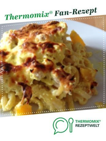 Chicken and dumplings casserole   – Thermomix