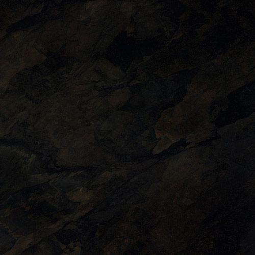 M s de 25 ideas incre bles sobre cocina de granito en for Levantina de granitos