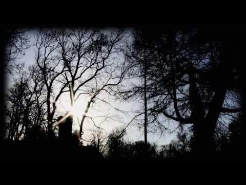 Amberian Dawn - He Sleeps In A Grove - YouTube