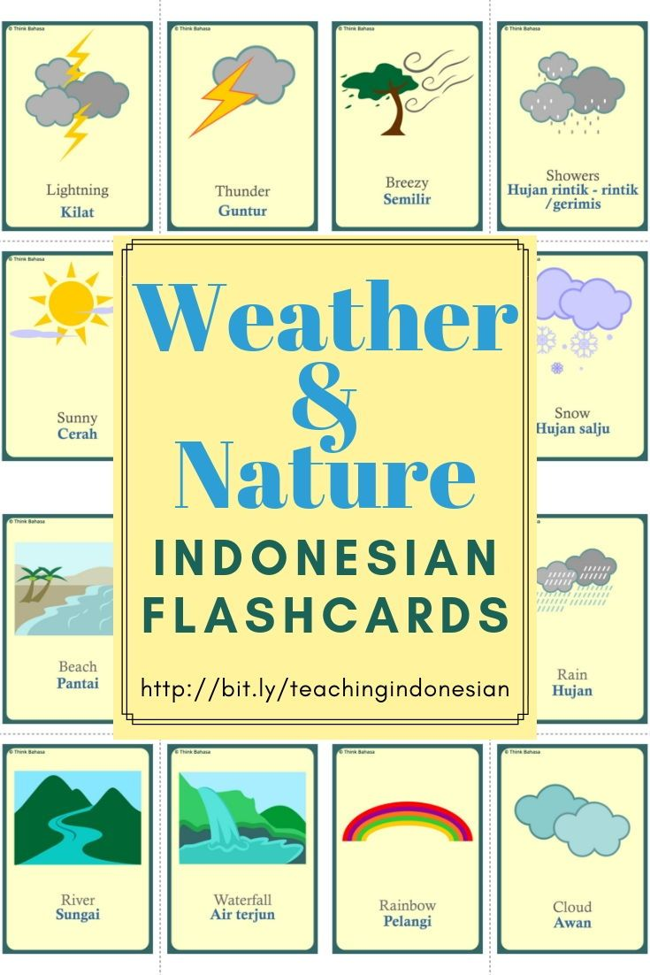 malvorlagen vaiana bahasa indonesia  tiffanylovesbooks