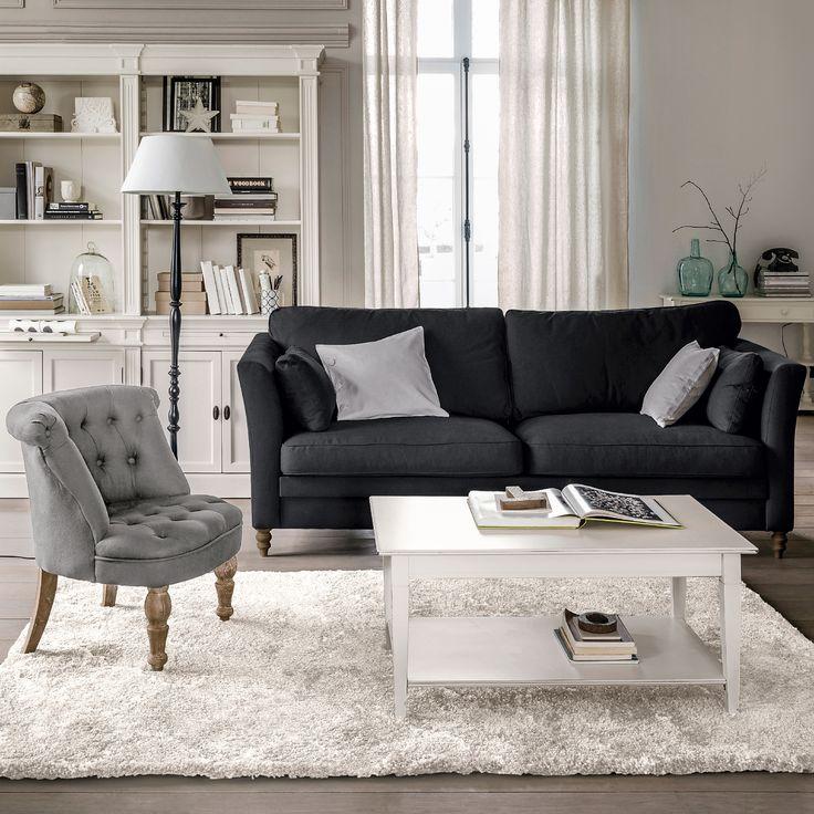 Living Room Nottingham 604 best living images on pinterest | sofas, live and living room
