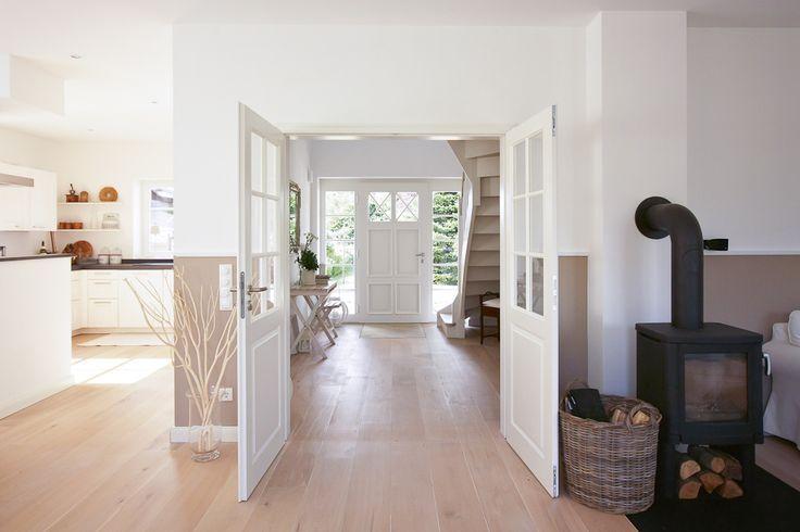 261 besten wohnen wohnideen wohninspirationen living for Wohninspirationen wohnzimmer