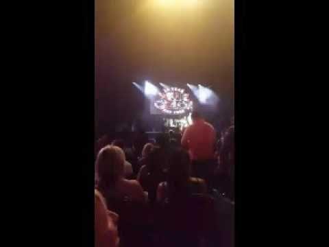 concert gitogito tickets hustler