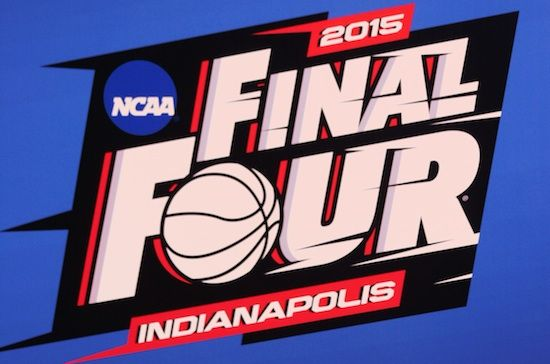 NCAA March Madness Final Four 2015 – Live Stream, Scores and Updates | http://bestfridaydeals.org/ncaa-march-madness-final-four-2015/