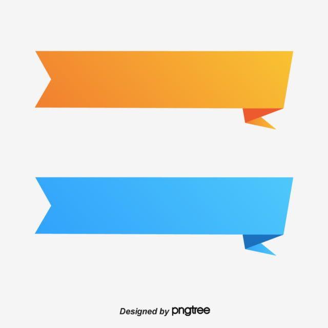 Postepennaya Sine Zheltaya Lenta Reklamnyj Banner Etiketka Banner Banner Biznes Png I Vektor Png Dlya Besplatnoj Zagruzki In 2021 Banner Blue Yellow Colorful Backgrounds