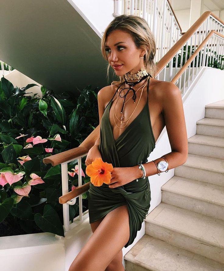 Best 25  Short tight dresses ideas on Pinterest | Tight dresses ...