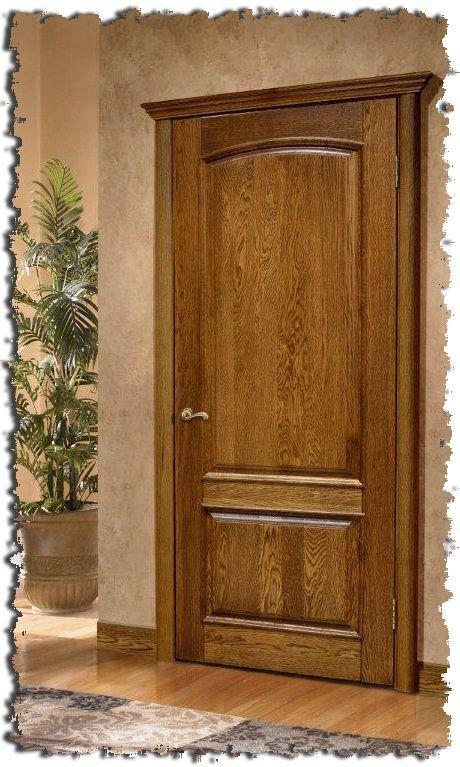 Межкомнатные двери Нижний Новгород
