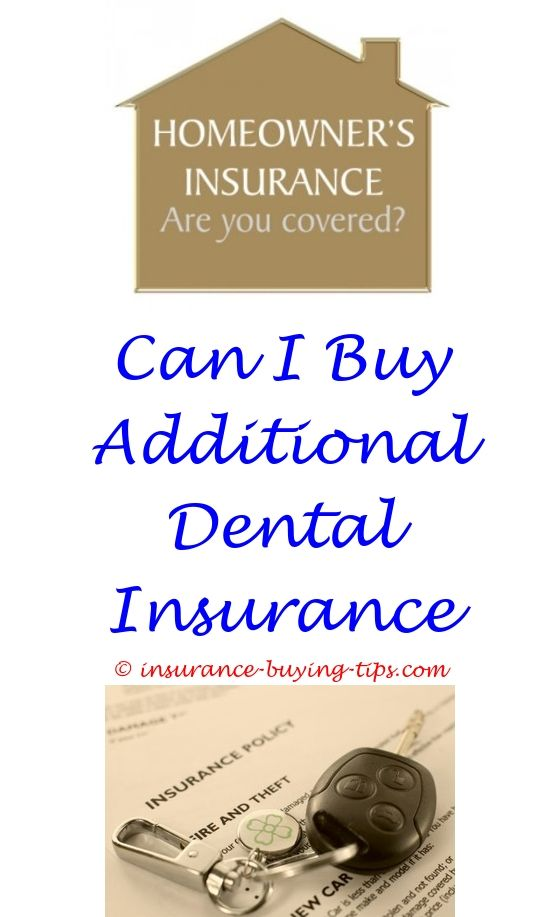 how to buy car insurance for new car - buying long term care insurance for parents.buying insurance for a event how to buy dental insurance through massachusetts health connector how to buy long term disability insurance 8465053860