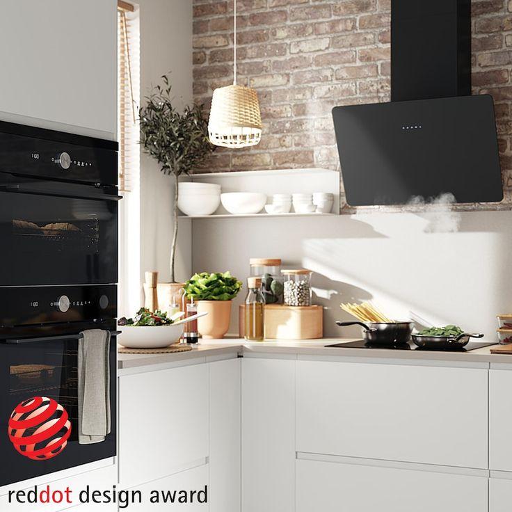 Küche für jeden Geschmack & Stil günstig kaufen in 2020