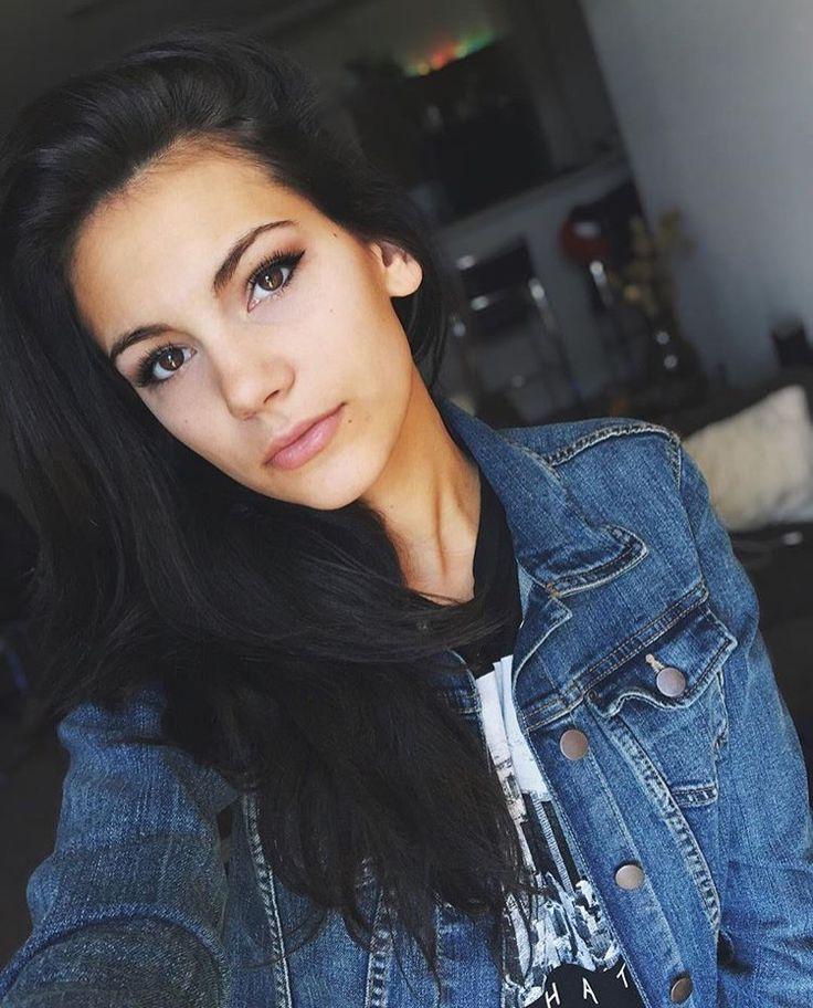 Alexia Raye get good skin too - read http://skincaretips.pro