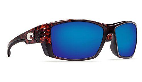 Cheap Costa Del Mar Cortez Sunglasses Tortoise Blue Mirror 580 Glass Lens https://eyehealthtips.net/cheap-costa-del-mar-cortez-sunglasses-tortoise-blue-mirror-580-glass-lens/