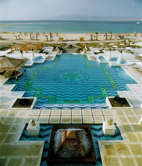 Swimming Pools Help : Best images about amazing resort pools on pinterest