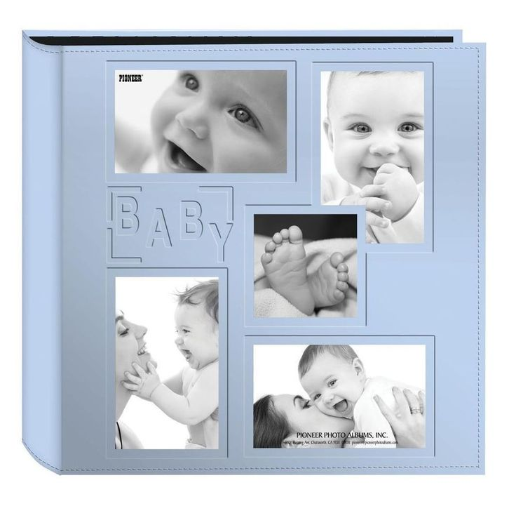 The 25+ best Baby photo albums ideas on Pinterest