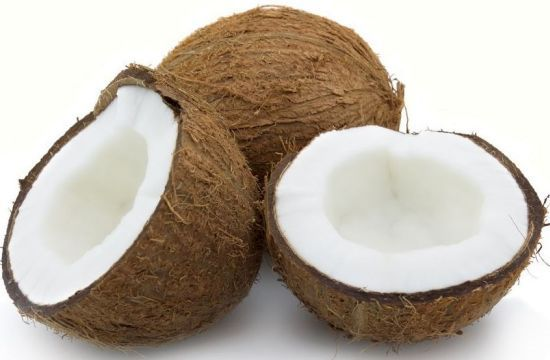 20 Health Benefits to Coconut Oil