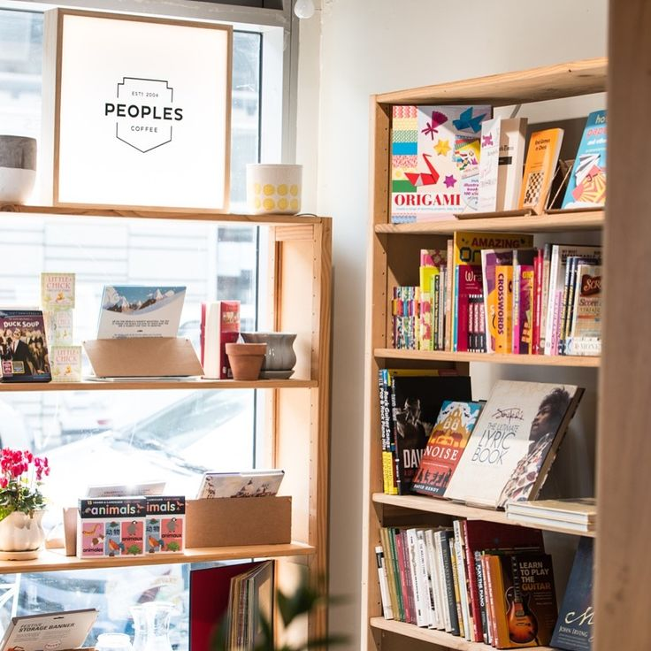 Staff come and go, but certain figures become a fixture. For many customers, Niki Ward was a fixture of Vic Books Kelburn; she managed the bookshop for the last five years and was a familiar…