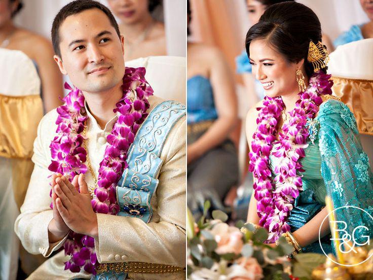 best 25 cambodian wedding ideas on pinterest khmer