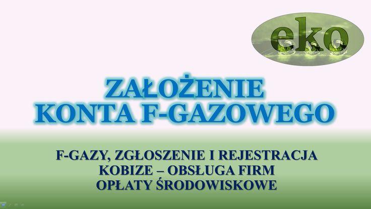 Warszawa, Łódź, Kraków, Wrocław, Poznań, Gdańsk, Szczecin, Bydgoszcz, Lublin, Katowice,