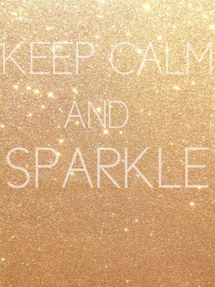#glitter #sparkle #brayola