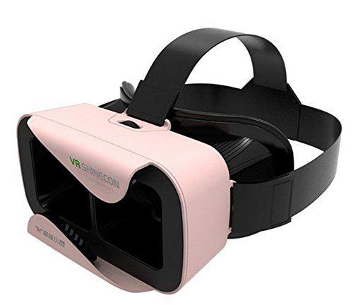 3d vr virtual reality glasses vr shinecon headset goggles... https://www.amazon.com/dp/B01N0B0Y13/ref=cm_sw_r_pi_dp_x_qytlybM743ZC3