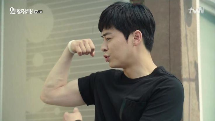 17 best images about oh my ghostess on pinterest korean