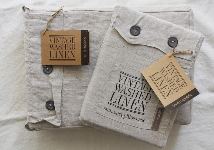 Linen sheets/1  sunday collector
