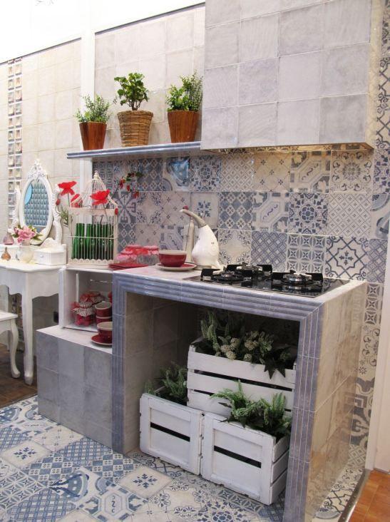 45 mejores im genes sobre imitaci mosaic hidr ulic en - Azulejos mainzu ...
