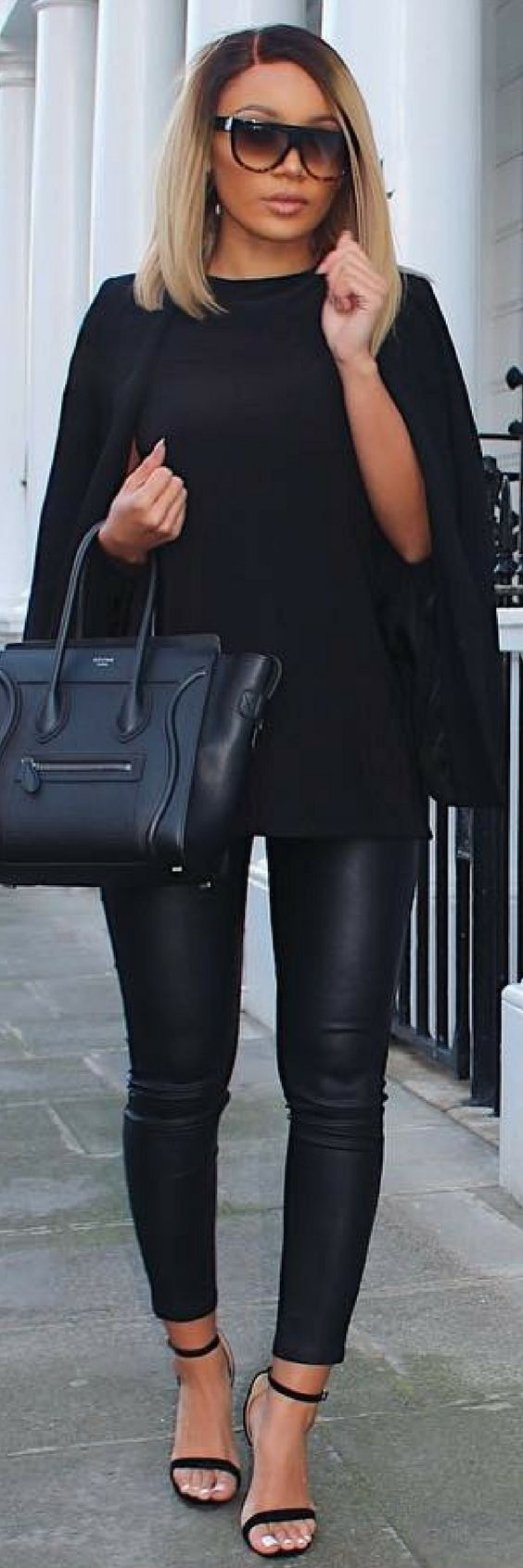 7 Of The Most Astonishing Winter Outfits You'll Love https://ecstasymodels.blog/2017/12/10/7-astonishing-winter-outfits/