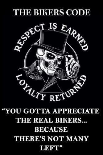 Enough Said!!!!
