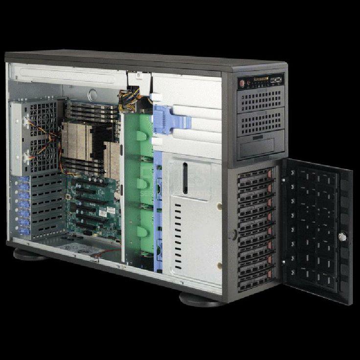 http://www.fastest.com.vn/tin-tuc/mua-workstation-cho-thiet-ke-o-dau-tot.html