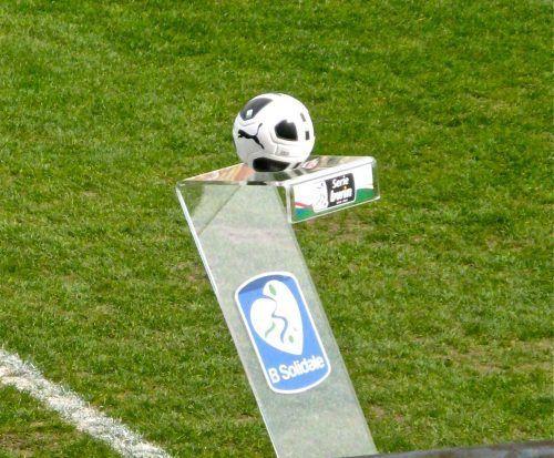 Playoff serie B: semifinali di ritorno per Carpi e Perugia esiste solo la vittoria