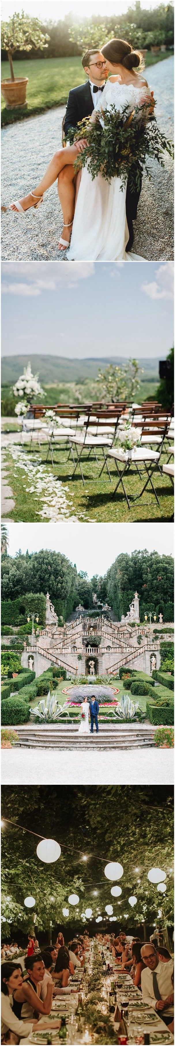 242 best beach wedding images on pinterest