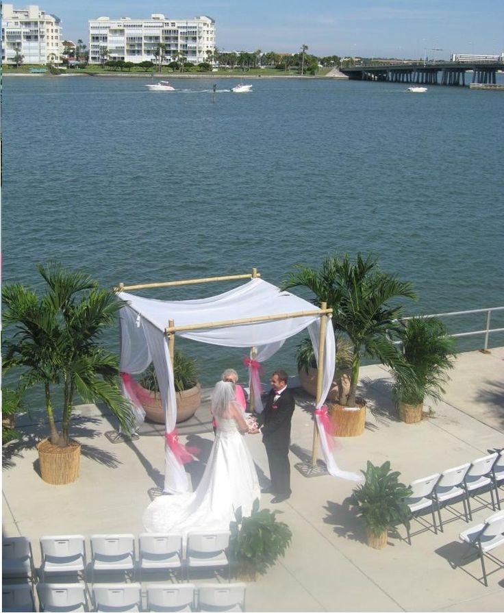 Inexpensive Wedding Venues: Best 25+ Cheap Wedding Venues Ideas On Pinterest